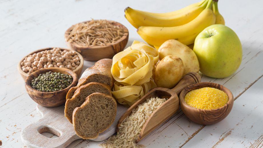 Koolhydraten, goed of slecht?